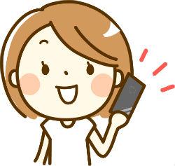 水没したiPhoneの復活方法